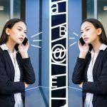 9 Barreras de la Comunicación Efectiva