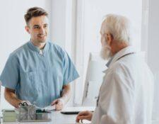 comunicación efectiva en enfermería